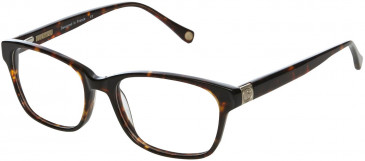 Cacharel CA3029 Glasses in Tortoiseshell