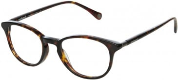 Cacharel CA3031 Glasses in Tortoiseshell