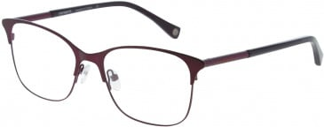 Cacharel CA1016 Glasses in Dark Violet
