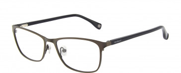 Cacharel CA1021 Glasses in Gunmetal
