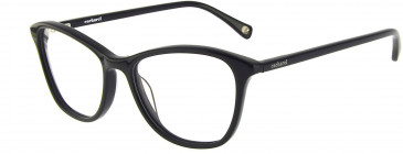 Cacharel CA3032 Glasses in Black