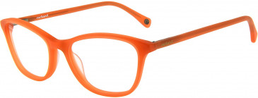 Cacharel CA3034 Glasses in Orange