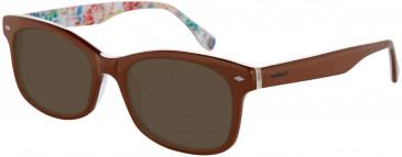 b9a7b02c139 Designer Glasses   Spectacles, Frames & Sunglasses - SpeckyFourEyes (39)