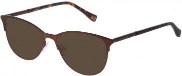 180d5c4c46b Womens Bifocal Glasses (Bifocal Reading) - SpeckyFourEyes (12)