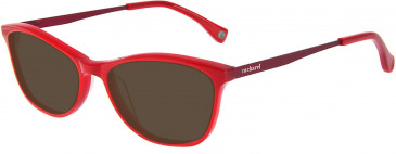 Cacharel Plastic Ready-Made Reading Sunglasses