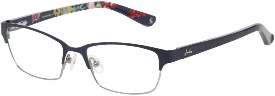 be77e38d1d4 Joules JO1014 Glasses in Dark Blue