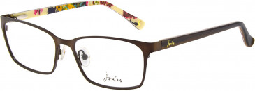 Joules JO10171 Glasses in Brown