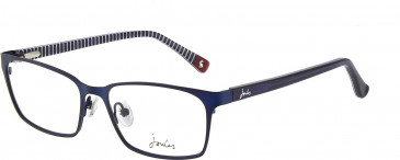 Joules JO10176 Glasses in Blue