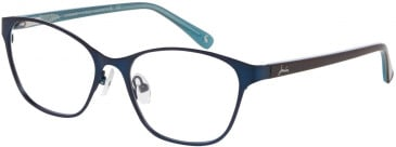 Joules JO10196 Glasses in Blue