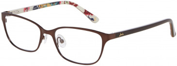 Joules JO10201 Glasses in Brown