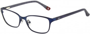 Joules JO10206 Glasses in Blue