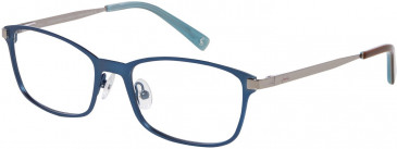 Joules JO1018 Glasses in Blue