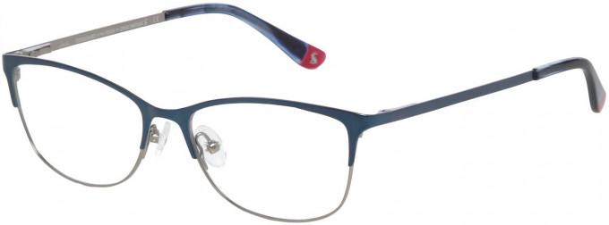 Joules JO1010 Glasses in Blue
