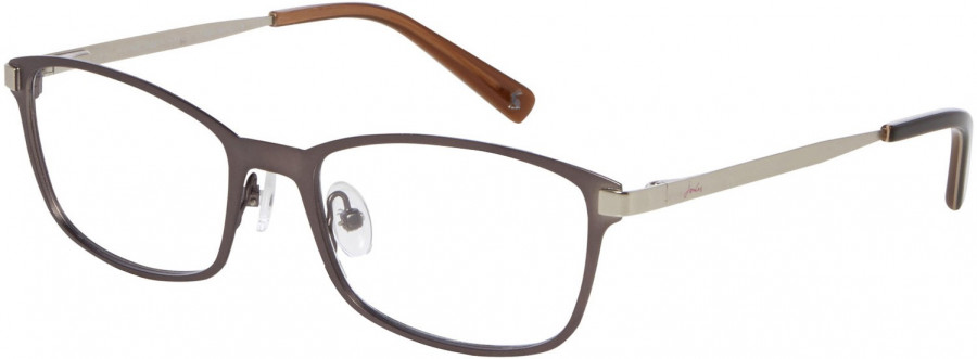 f6820795465 Joules JO1018 Ready-Made Reading glasses at SpeckyFourEyes.com