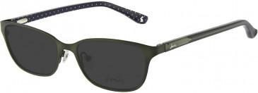279f33781a Joules Glasses   Sunglasses - Buy Online - SpeckyFourEyes