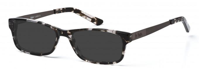 Lee Cooper LC9056 sunglasses in Grey
