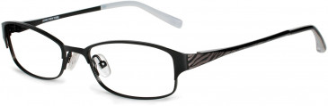 Jones New York JNY J134 Glasses in Black