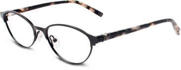 Jones New York JNY J137 Glasses in Black