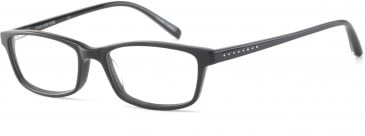 Jones New York JNY J211 Glasses in Black