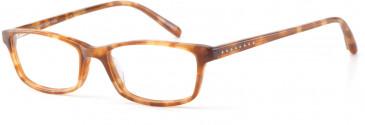Jones New York JNY J211 Glasses in Black