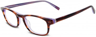 Jones New York JNY J222 Glasses in Brown