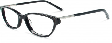 Jones New York JNY J223 Glasses in Black