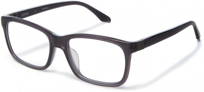 Spine SP1004 Glasses in Grey