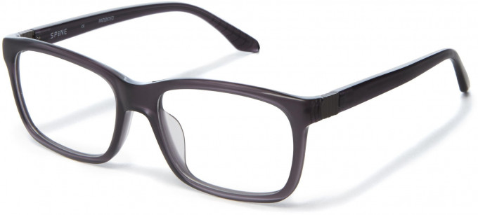 Spine SP1004 Glasses in Grey