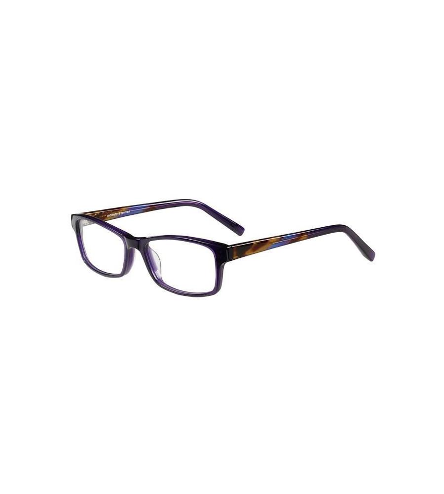 4d2cf7a55b Prodesign Denmark 1737 glasses, Prescription glasses at ...