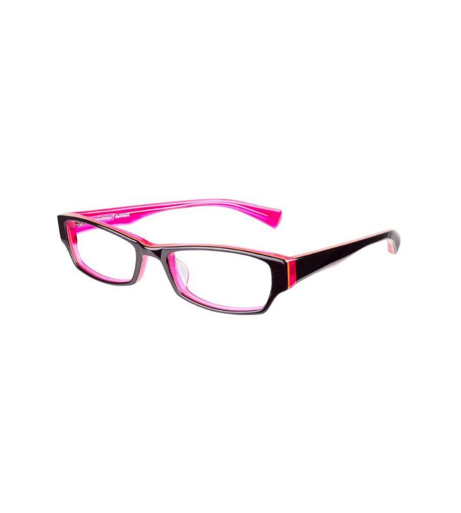 Www Pro Design Com prodesign denmark 4672 glasses, prescription glasses at