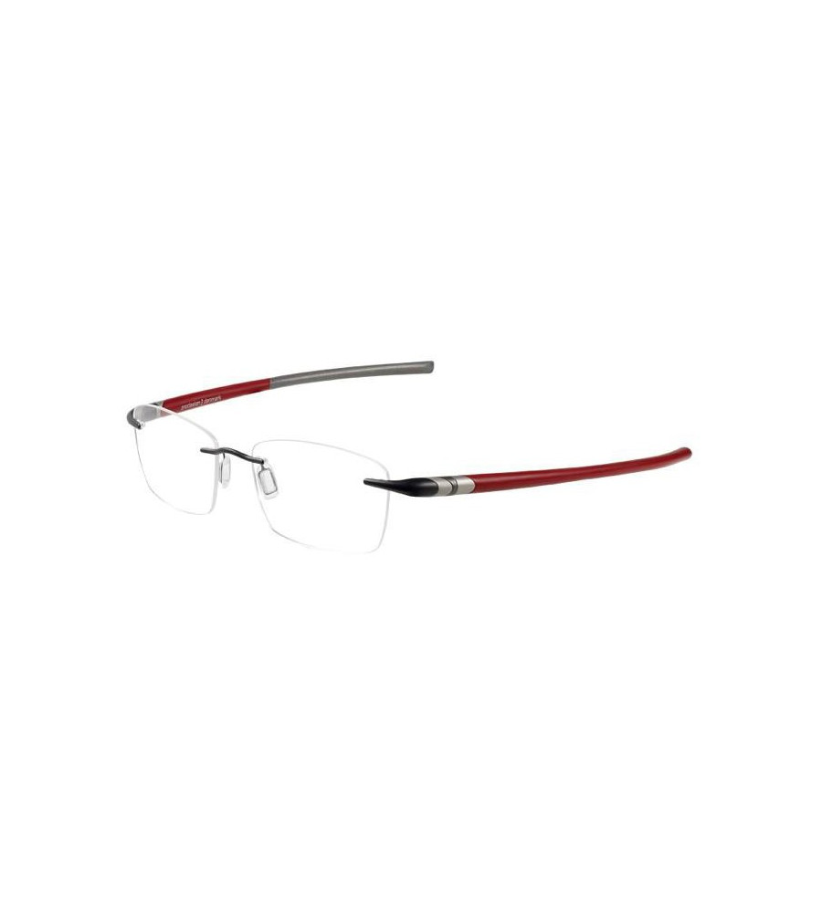 ae6e15647d Prodesign Denmark 7103 glasses in Black