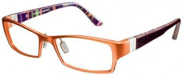 Prodesign Denmark 7901 glasses in Purple