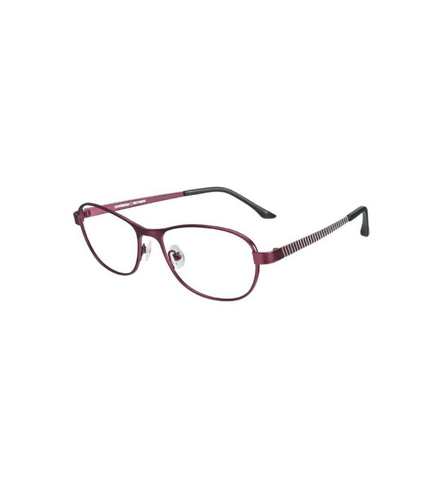 Www Pro Design Com prodesign denmark 1236 ready-made reading glasses at