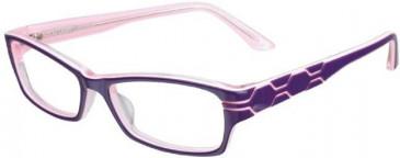 Prodesign Denmark Small Plastic Ready-Made Reading Glasses