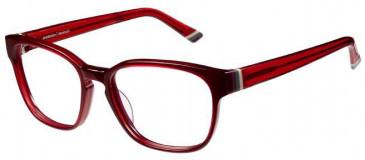 Prodesign Denmark Plastic Ready-Made Reading Glasses