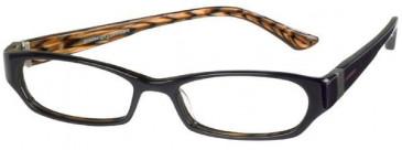Prodesign Denmark Plastic Ready-Made Reading Glasses