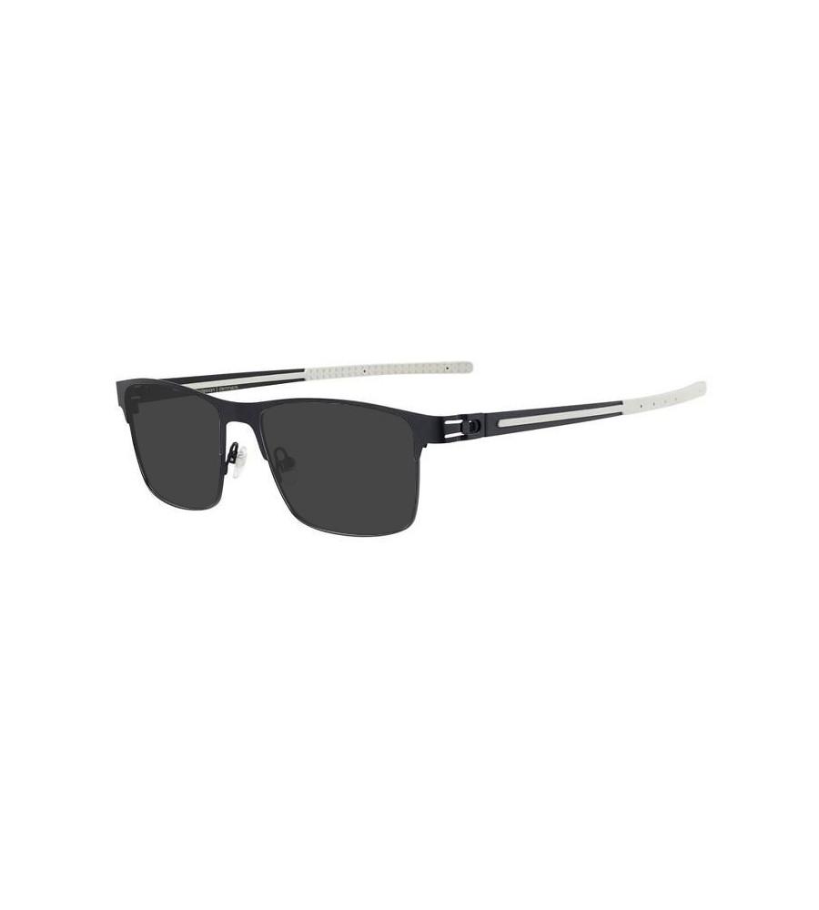 3dd45a6f921 Prodesign Denmark 6150 Prescription sunglasses at SpeckyFourEyes.com