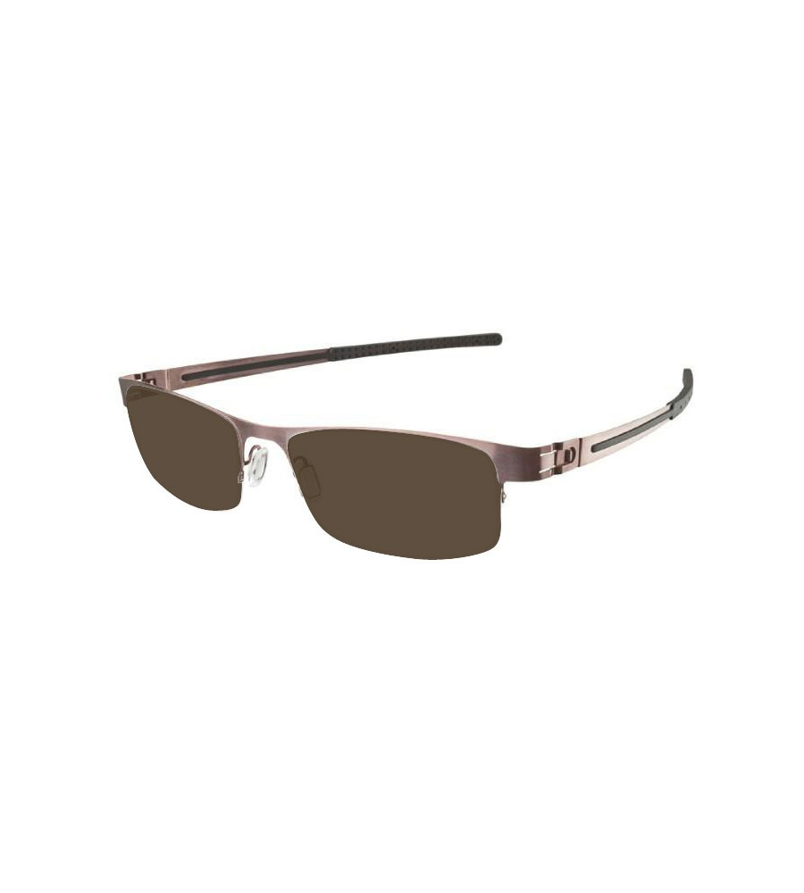 44a121a94f Prodesign Denmark 6121 Ready-Made Reading sunglasses at ...