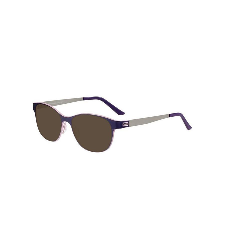 ba460095730 Prodesign Denmark 6302 Ready-Made Reading sunglasses at ...