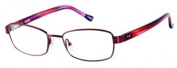 Gant GA0106 Glasses in Satin Black