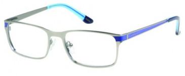 Gant GA3008 Glasses in Black/Brown