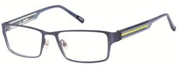 Gant GA3020 Glasses in Satin Black