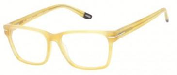 Gant GA3039 Glasses in Matte Black