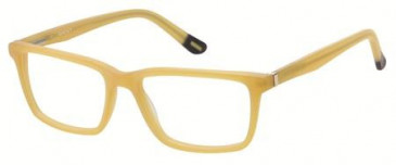 Gant GA3043 Glasses in Matte Black