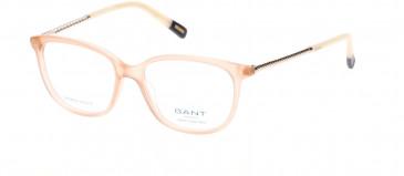 Gant GA4035 Glasses in Pink/Other
