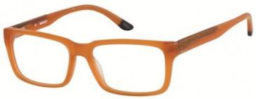 Gant GAA673 Glasses in Matte Black