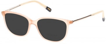 Gant Plastic Ready-Made Reading Sunglasses