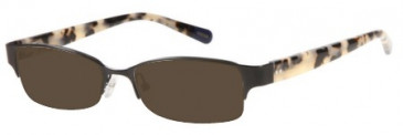 Gant Metal Ready-Made Reading Sunglasses