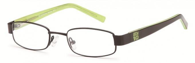 Ben 10 Kids Glasses