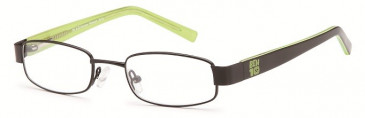 Ben 10 Kids Glasses